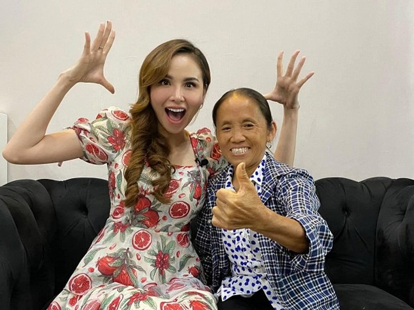 Ba Tan Vlog