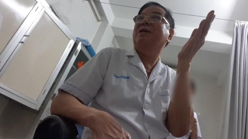 "Buc tu thai nhi: Ben trong nhung ""dia chi den""-Hinh-3"