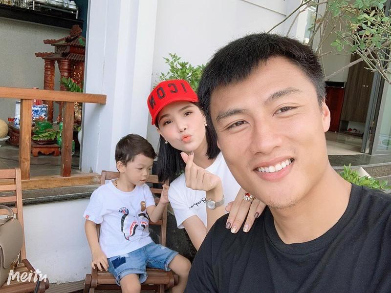 Ky Han khoe bung bau, dung mao 'xau nhu chua tung duoc xau'-Hinh-4