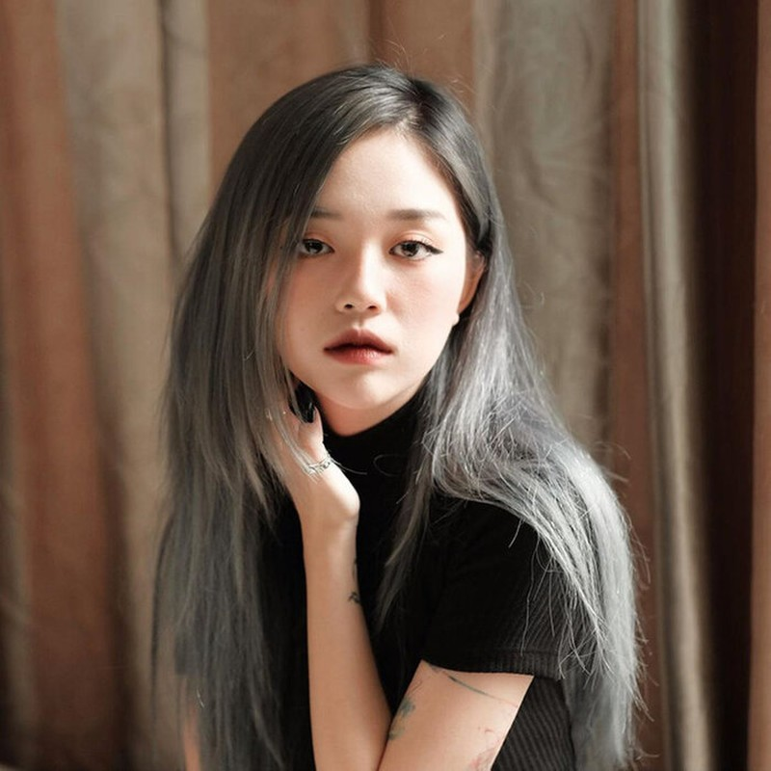 Linh Ngoc Dam van duoc 'tinh cu' lam dieu dac biet ngay sinh nhat-Hinh-9
