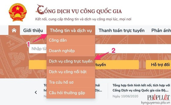 Cach lam lai the BHYT tai nha trong 5 phut-Hinh-3
