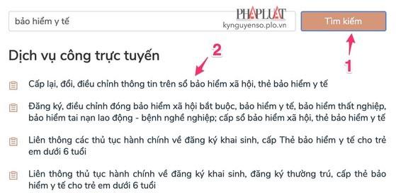 Cach lam lai the BHYT tai nha trong 5 phut-Hinh-4