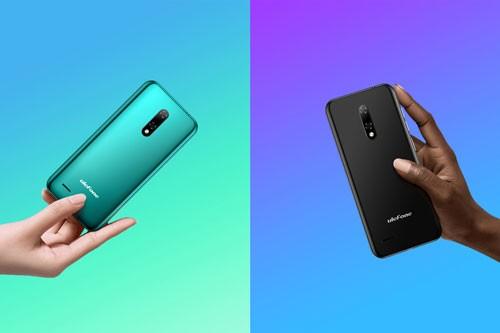 Smartphone dep long lanh, camera kep, gia gan 1,9 trieu dong-Hinh-2