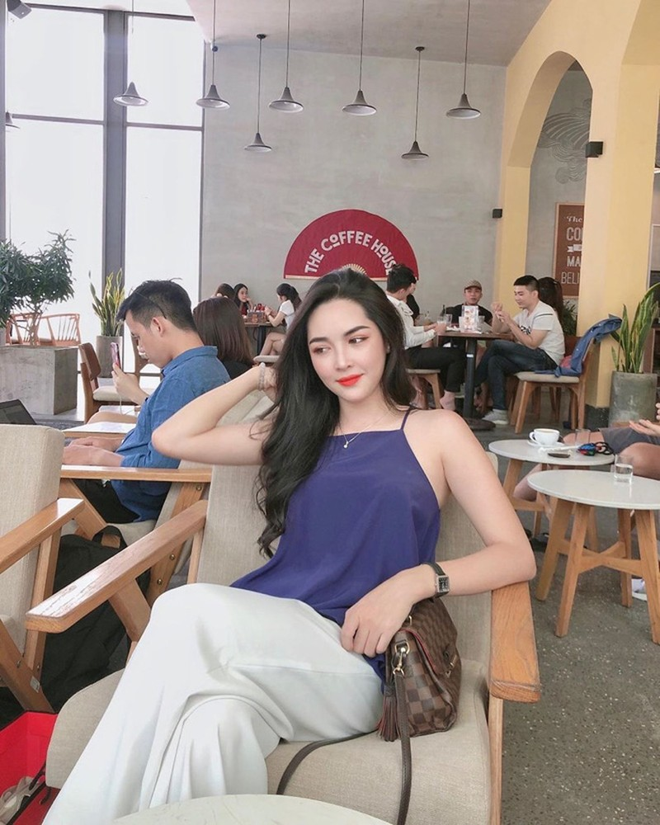 Hoc theo nu chinh Nguoi ay la ai len do trong mua he-Hinh-4