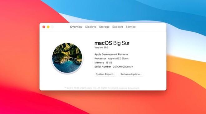 macOS Big Sur ho tro thiet bi nao?-Hinh-2