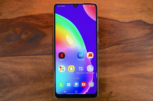 Can canh Samsung Galaxy A31 voi gia 6,49 trieu dong-Hinh-14