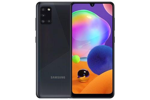 Can canh Samsung Galaxy A31 voi gia 6,49 trieu dong-Hinh-2
