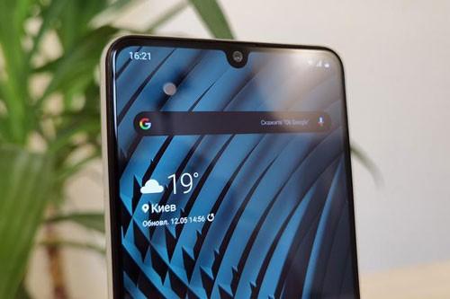 Can canh Samsung Galaxy A31 voi gia 6,49 trieu dong-Hinh-6