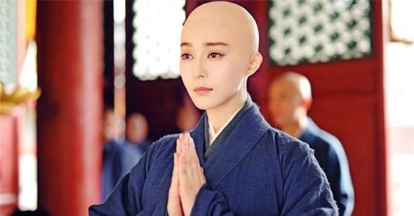 De nhat ky nu To Chau khien 2 quan vuong mat trang co do-Hinh-3