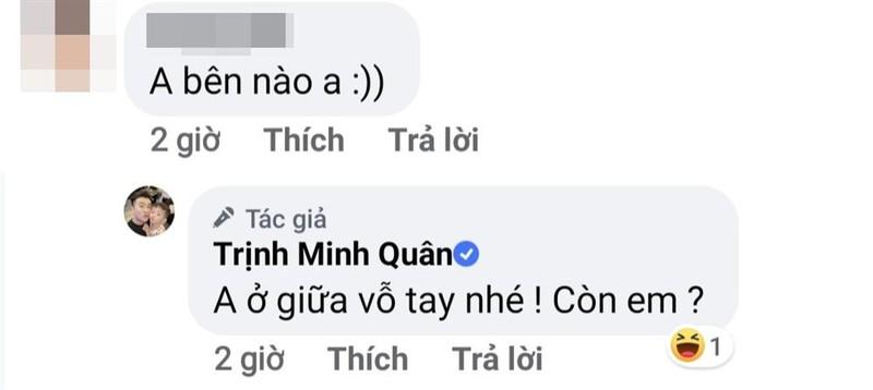 Quang Hai bi hack Facebook va phan ung cua sao Viet-Hinh-6