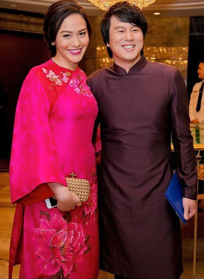 Vo Thanh Bui: Gia the khung, het long vi chong con-Hinh-3
