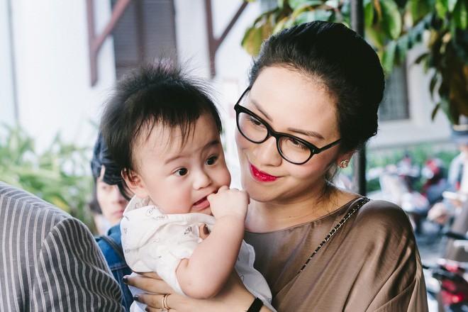 Vo Thanh Bui: Gia the khung, het long vi chong con-Hinh-4