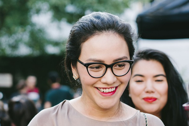 Vo Thanh Bui: Gia the khung, het long vi chong con-Hinh-5