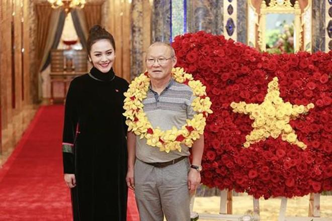 Vo Thanh Bui: Gia the khung, het long vi chong con-Hinh-6