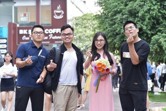 9X xinh xan, hoc gioi cua DH Bach khoa Ha Noi-Hinh-9