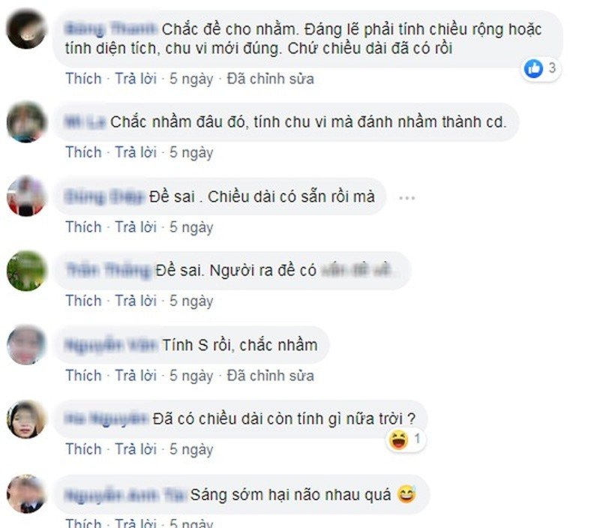 Bai toan lop 3 gay tranh cai tren mang xa hoi-Hinh-2