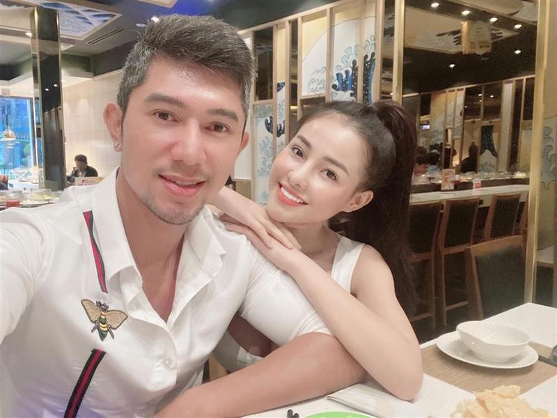 Luong Bang Quang che Ngan 98 thoi 'dui voi, mo chay'-Hinh-2