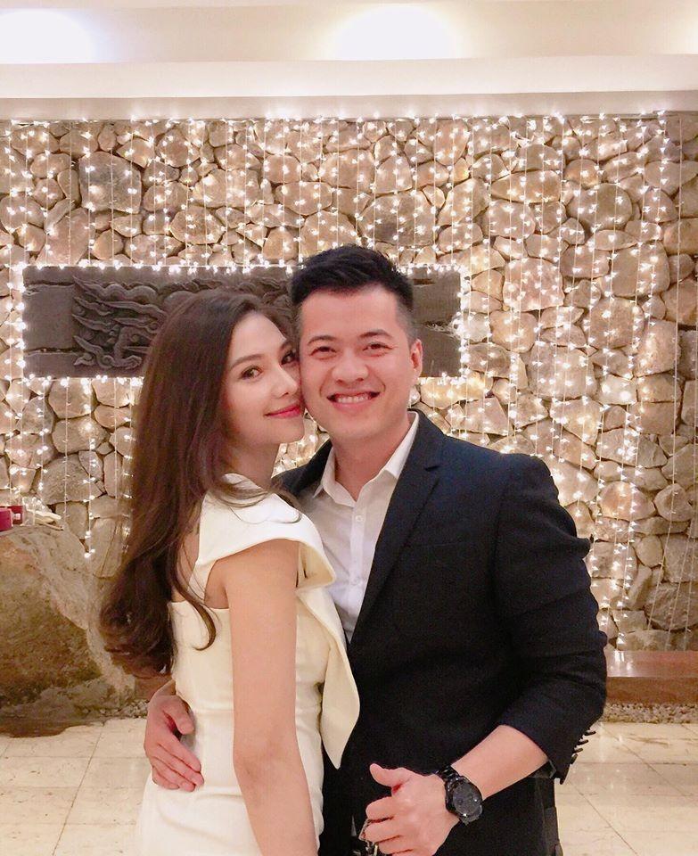 Luu De Ly - Ky Han: chong con roi van bi thi phi 'Tuesday' bam-Hinh-2