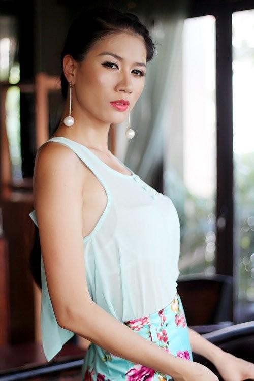 Trang Tran doa dap nat cong ty vi gioi thieu nguoi giup viec rom-Hinh-2