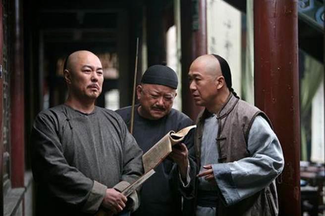 Chuyen it biet ve Luu Dung, Hoa Than va Ky Hieu Lam-Hinh-2