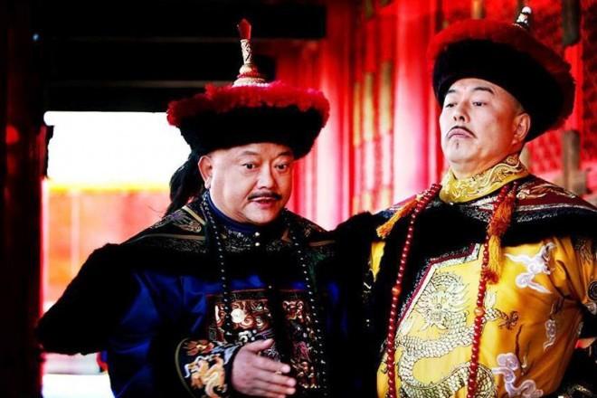Chuyen it biet ve Luu Dung, Hoa Than va Ky Hieu Lam-Hinh-3