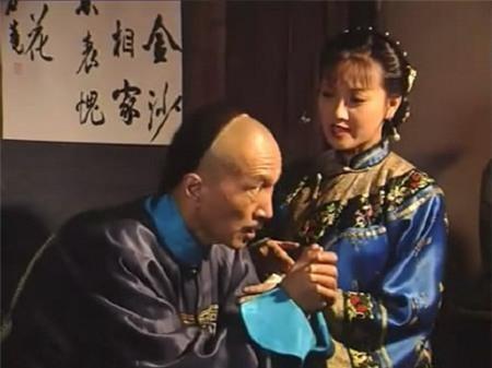Chuyen it biet ve Luu Dung, Hoa Than va Ky Hieu Lam