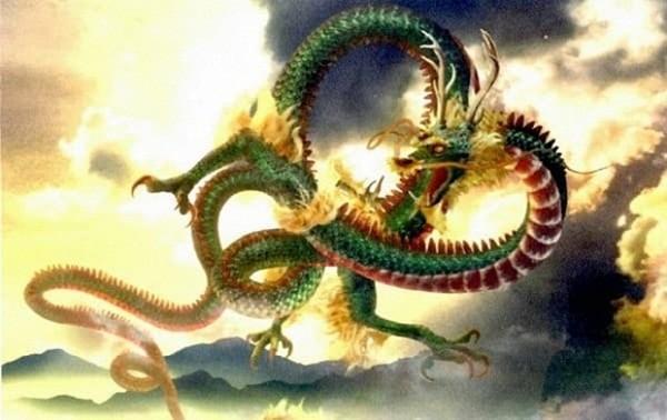 Con giap Than Tai diem danh thang chuc tang luong thang 7-Hinh-3