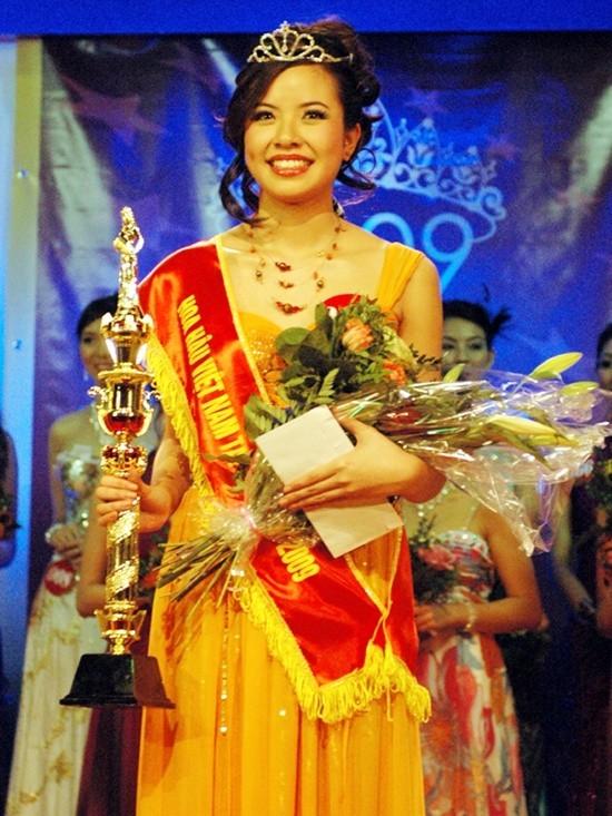 Nhan sac cua A hau Kieu Khanh xuat hien sau 10 nam o an-Hinh-4