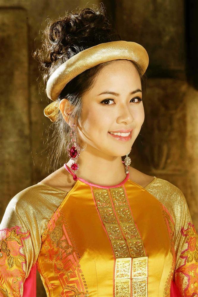 Nhan sac cua A hau Kieu Khanh xuat hien sau 10 nam o an-Hinh-7