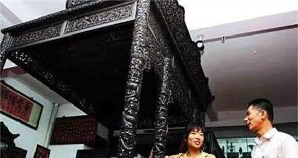 """So huu """"Trung hoa de nhat sang"""" tran dong gioi do co-Hinh-2"""