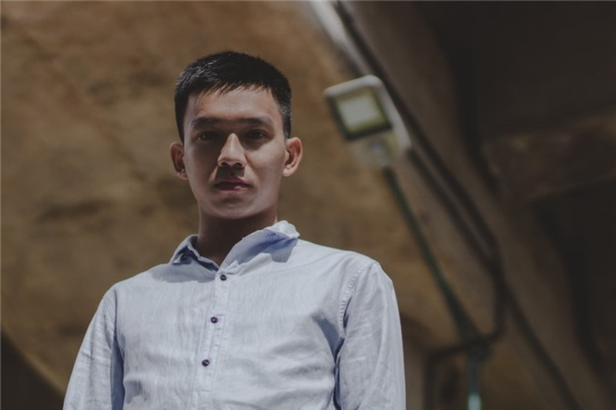 Cho ban than vay 20 trieu nhung khong tra con de nghi gay soc