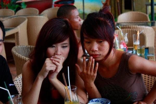 Anh thoi que va ngo cua Dong Nhi, Ngo Kien Huy, Noo Phuoc Thinh-Hinh-8