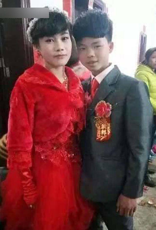 Chu re 13 tuoi, nhin sang co dau cang soc hon-Hinh-4