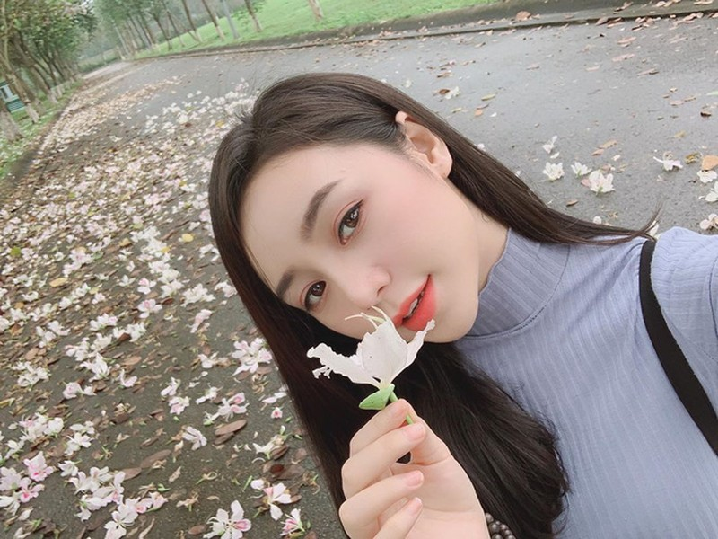 Me bim sua Nam Thuong do sac cung Quynh Kool-Hinh-6