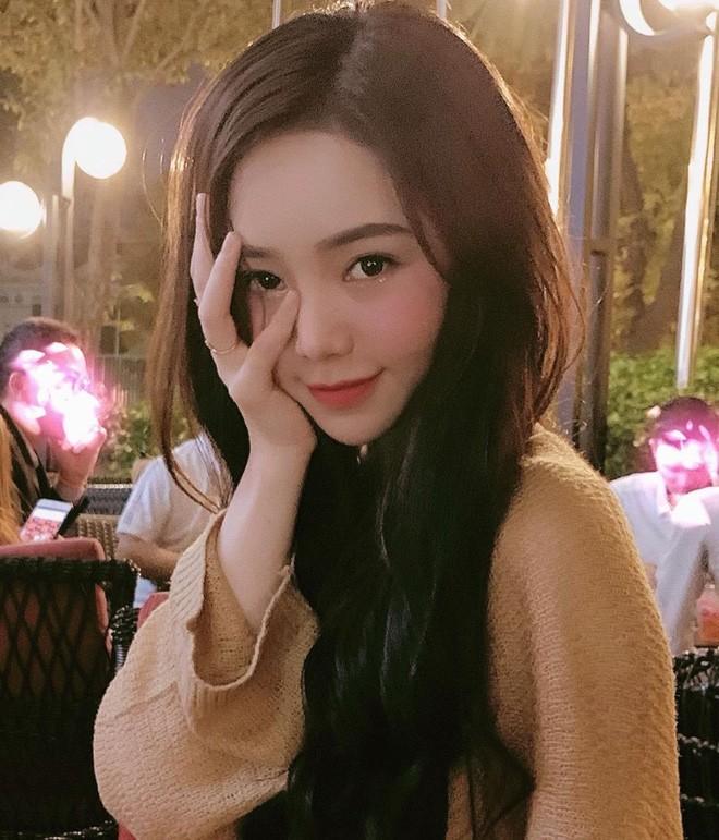 Me bim sua Nam Thuong do sac cung Quynh Kool-Hinh-7