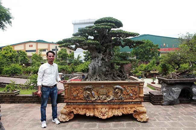 Anh ban hang rong chi 16 ty mua cay sanh Tien lao giang tran-Hinh-4