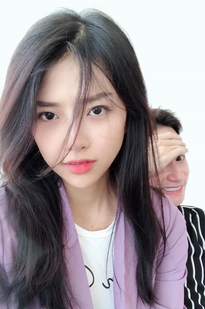Ban gai Phan Manh Quynh muon tham gia Nguoi ay la ai-Hinh-3