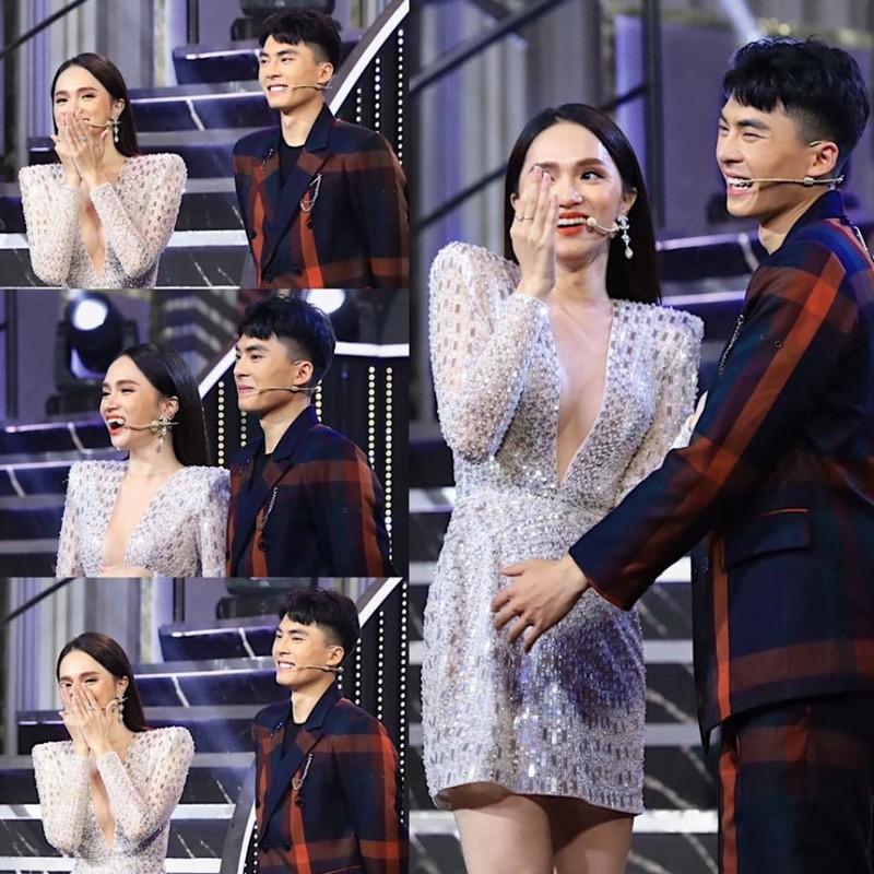 "Huong Giang nguong ""do mat"" khi bi ""ban trai tin don"" bat om hon-Hinh-5"