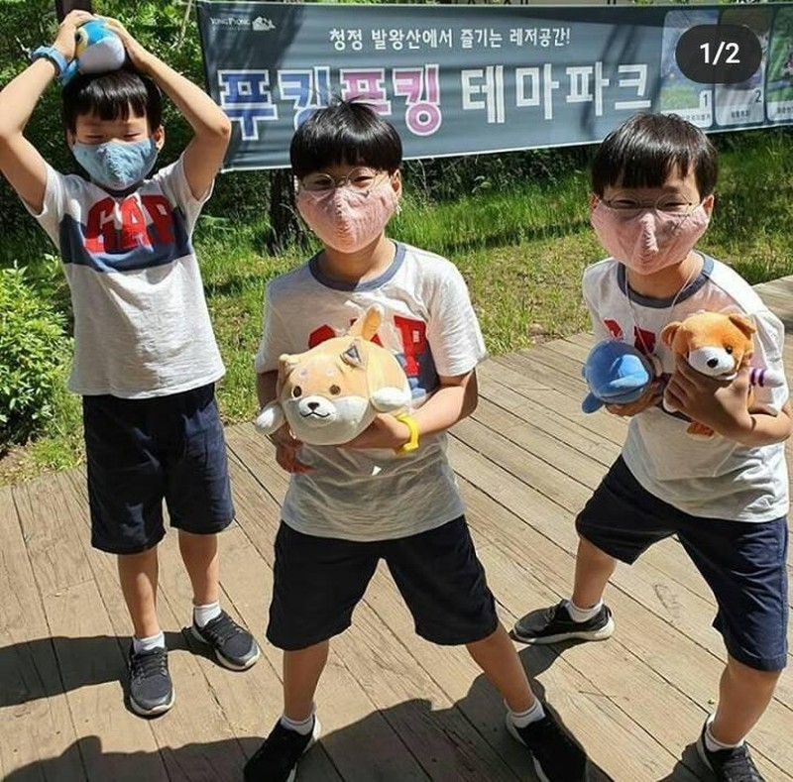Song Il Gook tiet lo dieu dac biet ve Daehan - Minguk - Manse-Hinh-4