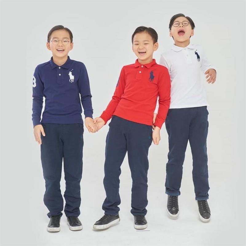 Song Il Gook tiet lo dieu dac biet ve Daehan - Minguk - Manse
