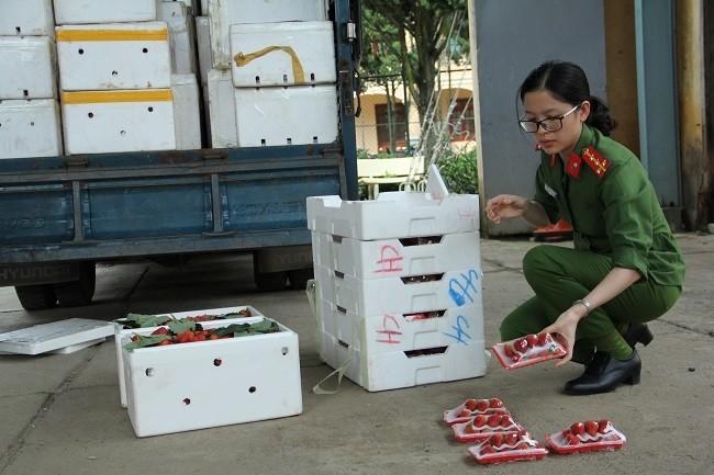3,5 tan dau nghi cua Trung Quoc 'bay' vao Da Lat-Hinh-2