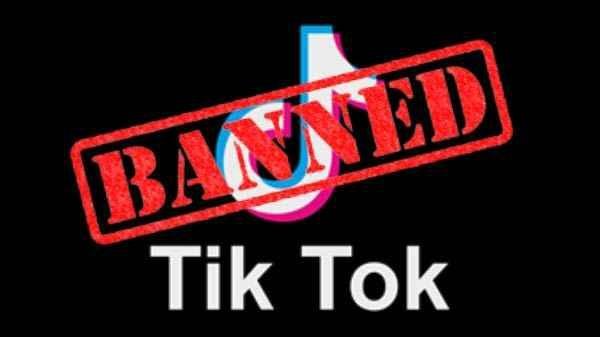 Doi thu cua TikTok, Triller san sang buoc len ngoi?