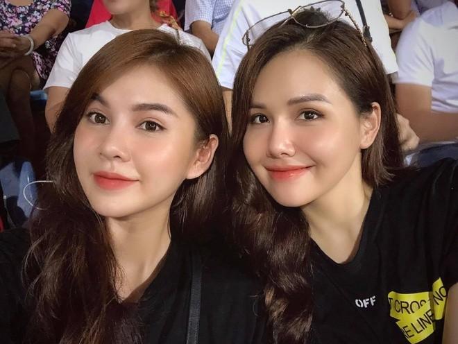 Diem trung hop dac biet giua Phanh Lee va MC Thu Hoai-Hinh-17