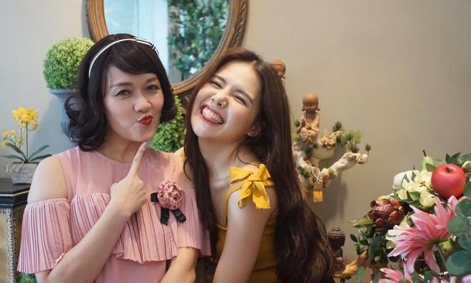 Diem trung hop dac biet giua Phanh Lee va MC Thu Hoai-Hinh-9