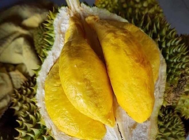 Loai sau rieng ngon nhat the gioi ban tai Viet Nam-Hinh-5