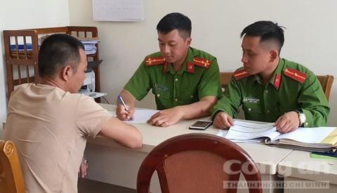 Dau tay Trung Quoc nhap canh 22 ngay van tuoi nhu vua hai-Hinh-5