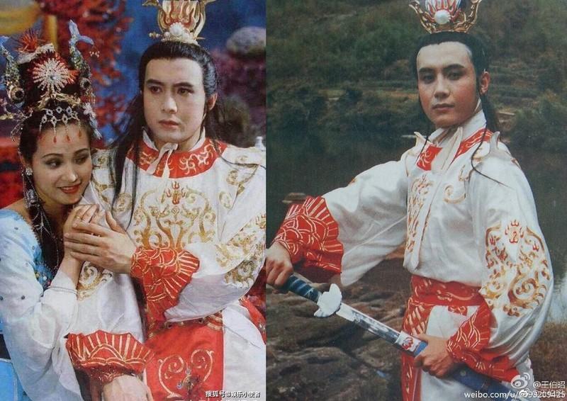 Sao 'Tay du ky 1986' - ba lan ket hon, 6 lan mat con-Hinh-2