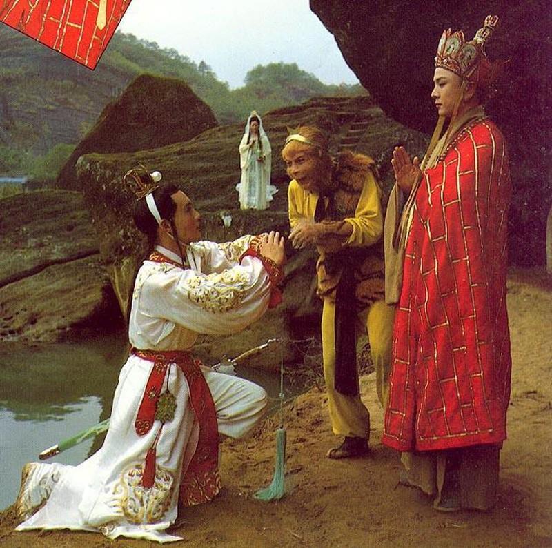 Sao 'Tay du ky 1986' - ba lan ket hon, 6 lan mat con-Hinh-3