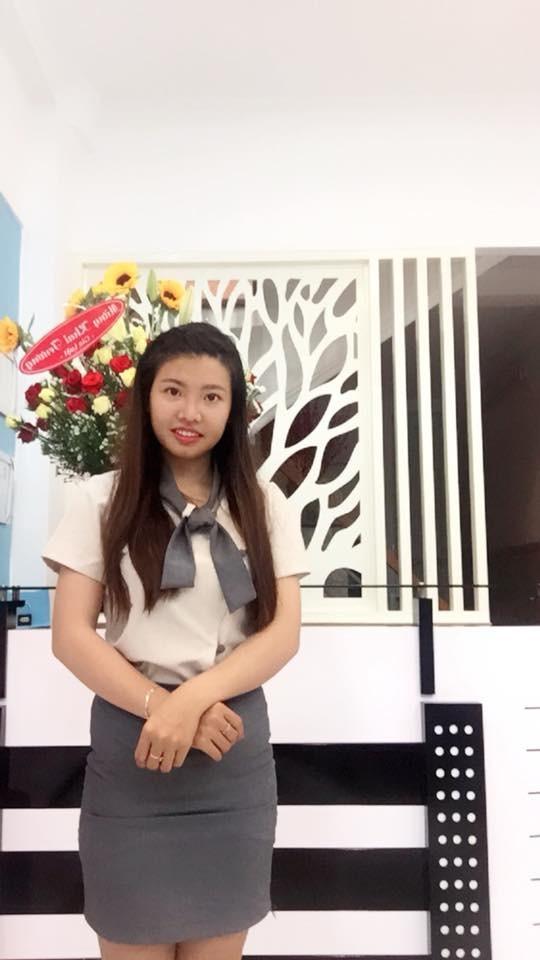 'Thi No' Quach Phuong 'giat minh' vi su thay doi cua ban than-Hinh-2