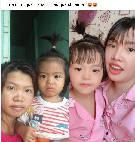 'Thi No' Quach Phuong 'giat minh' vi su thay doi cua ban than-Hinh-4